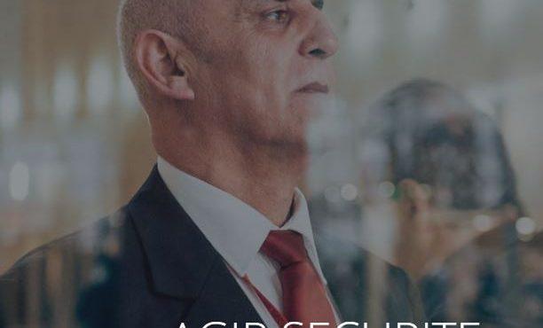 AGIR SECURITE recrute agent de sécurité à ORLEANS (45)
