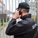ALLO GARDIENNAGE recrute agent sécurité à SAINT-FLOUR (15)