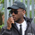Agent de sécurité qualifié: fiche métier 2017
