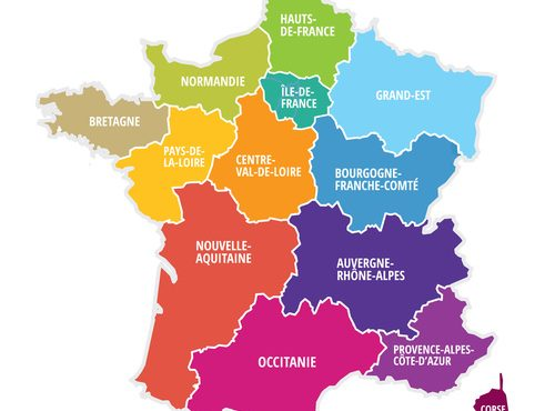 CQP ASA pas cher Bretagne