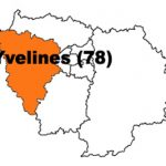 Contacts recrutement agent de sécurité dans les Yvelines (78)
