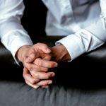 Entretien d'embauche agent de sécurité: compétences de raisonnement