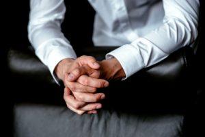 Entretien d'embauche agent de sécurité: compétentes de raisonnement