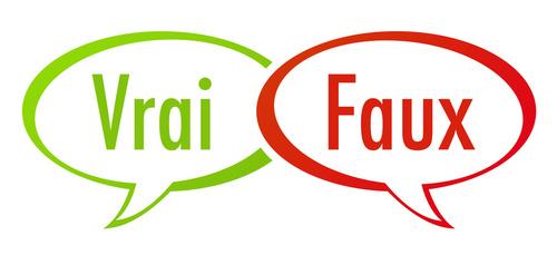 """Résultat de recherche d'images pour """"vrai ou faux dessin"""""""