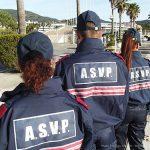Formation ASVP – Agent de Surveillance de la Voie Publique
