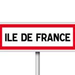 Formation agent de sécurité gratuite 2018: Île-de-France