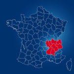Formations Agent de Sécurité Gratuit – Drôme (26) – Stages de 2017