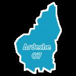 Formation agent de sécurité financé par pole emploi en Ardèche en 2017