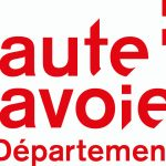 Haute Savoie (74): formations Agent de Sécurité Gratuit par Pole emploi