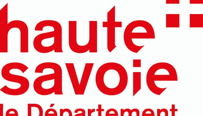 formation pole emploi agent de securite