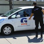 GORON SA recrute agent de sécurité à Essonne (91)