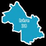 Isère (38): formations agent de sécurité financées par pole emploi