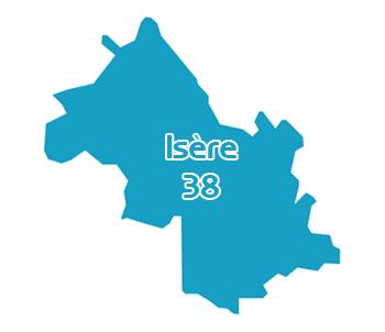 Isère (38): formations agent de sécurité financées par