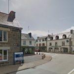 Offres d'emploi ssiap 2 à PLOUGUERNEVEL – Côtes-d'Armor