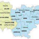 Formation CQP APS pas chère en Rhône-Alpes en 2016