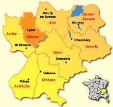 Formation CQP APS pas chère en Rhône-Alpes de Juillet 2016 à Novembre