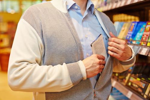 FAQ: agent de prévention et de sécurité magasin