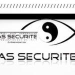Recrutement Agent de sécurité chez A.S. SECURITE à LAVAL