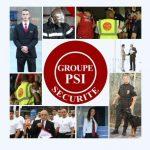 Recrutement agent de sécurité – PSI – 69 – LYON