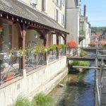 Recrutement agent de sécurité en Seine et Marne (77)