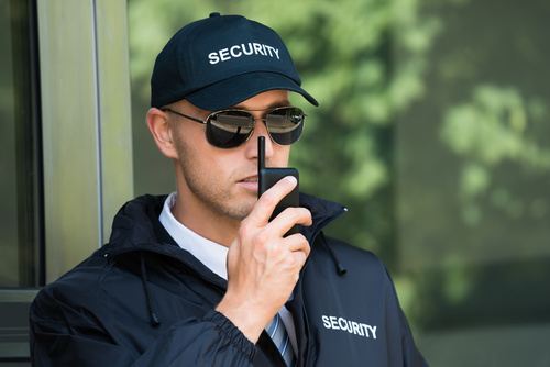 S3M SECURITE recrute agent de sécurité à AMIENS