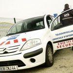 SERIS SECURITY Recrute Agent de sécurité à NICE