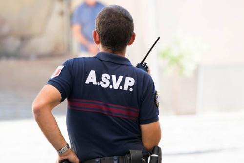archives des asvp