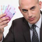 Salaires des agents de sécurité 2017 et filières métiers