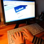 Surveillance des agents de sécurité dans les réseaux sociaux