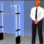 missions de l'agent de sécurité magasin – masterclass