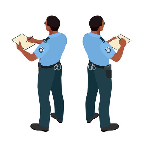 exemples des rapports de rondes de sécurité_agent de sécurité