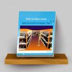 Formation agent de sécurité en magasin : Atelier en PDF