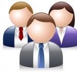 Formation cqp aps : vos Questions