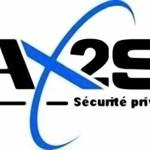 niveaux vigipirate et les agents de AX2S