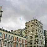 Centre de formation agent de sécurité Bouches-du-Rhône