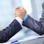 Gérer les conflits dans le métier d'APS