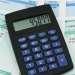 calcul du salaire agent de sécurité – salaire brut en net