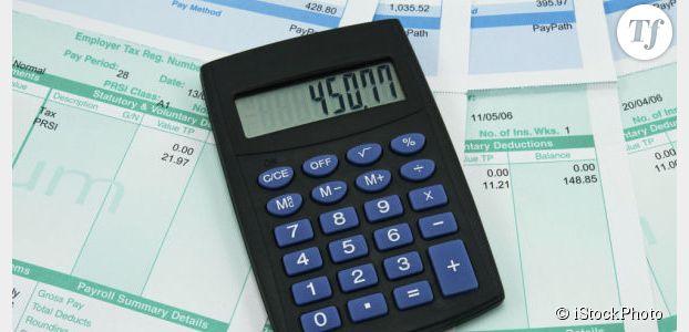Calcul Du Salaire Agent De Securite Salaire Brut En Net