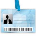 Renouvellement de la carte professionnelle agent de sécurité