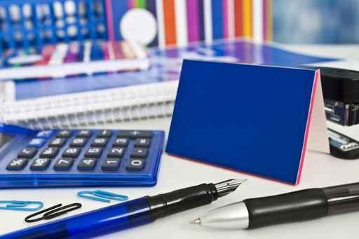 Financer la formation d'agent de sécurité CQP, APS ou SSIAP
