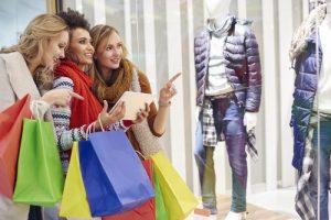 Mesures de sécurité exceptionnelles pour les marchés de Noel