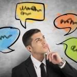 Comment informer oralement la hiérarchie