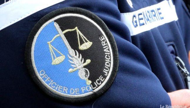 Un livreur a été épinglé pour vol dans un magasin de Maizière-lès-Mets