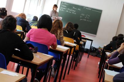 Examen CQP APS 2016 tendance des questions – QCU