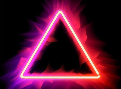 Comment fonctionne le triangle du feu?